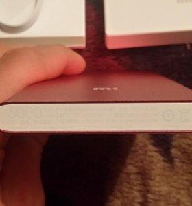 Xiaomi power bank повербанк оригинальный