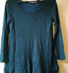 Одежда для беременных женщин 46-48