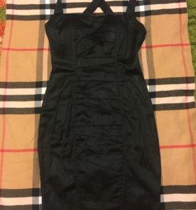 Платье вечернее. Love  republic.