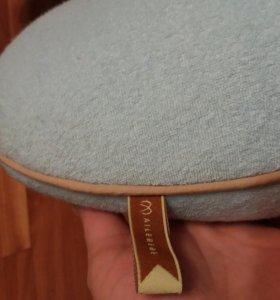 Японская подушка для кормления Ailebebe