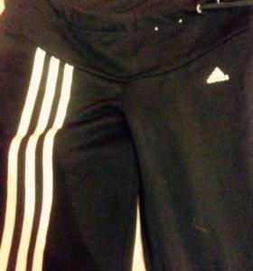 Сп брюки ADIDAS