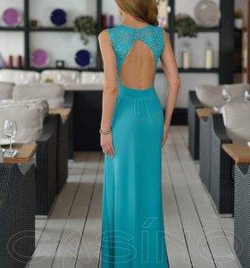 Новые платья р46-48