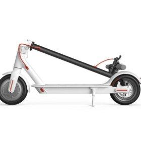 Самокат электро Xiaomi Mijia Electric Scooter