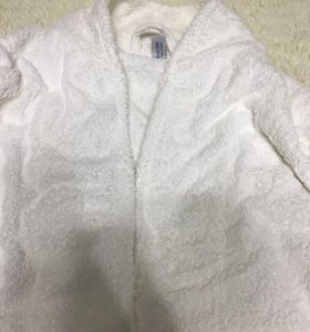 Продаю халат мужской