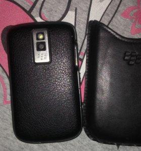 Телефон Blackberry Bold 9000
