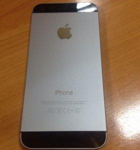 Корпус iPhone 5/5s original