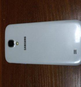 Samsung Galaxy s4 на запчасти.