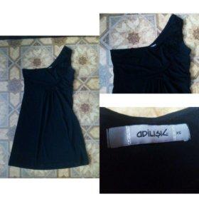 Продам платье нового состояния