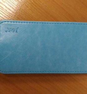 Чехол Alcatel Idol 2 mini S (6036Y)