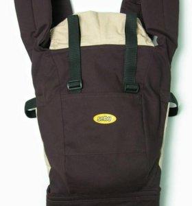 Продаю рюкзак - кенгуру Selby.