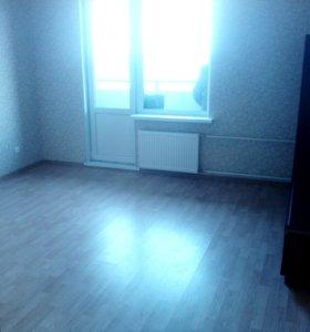 Сдам 2 комнатную квартиру без мебели