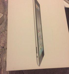 iPad 2,Wi-Fi, 32gb
