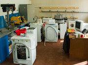 Ремонт посудомоечных машин. Зеленоград.