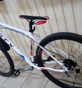 Велосипед GTX BIG 2930