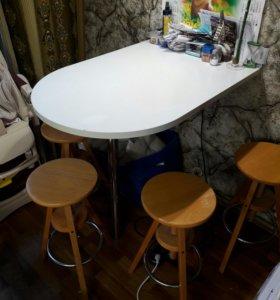 Столешница/стол