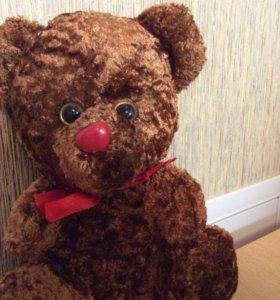 Игрушка для детей, Медведь