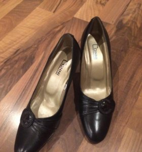 Туфли 34 р-р
