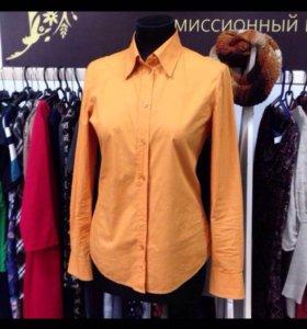 Рубашка Strenesse