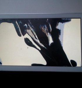2 планшета на запчасти или восстановление