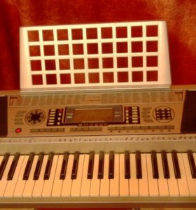 Синтезатор NOVIS NPN-939