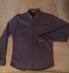 Рубашка Paul Smith мужская XXL (52-54)