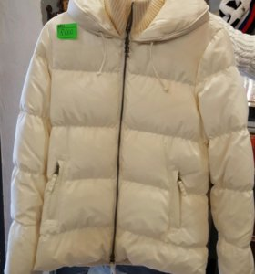 Куртка 165