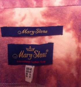 Костюм Mary Stone
