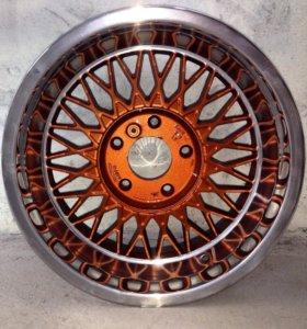 Шиномотаж, правка литых дисков, сварка