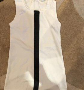 Платье ( новое) для девочки