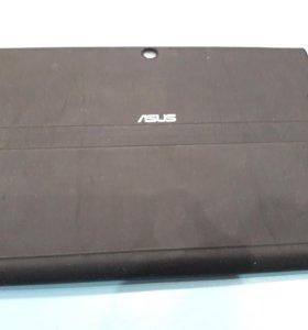 Чехол Asus PAD-13 Folio Key Black