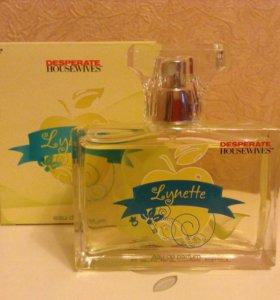 Desperate HouseWives Lynette 50 ml