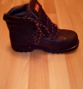 Зимние ботинки RANG (спецодежда)
