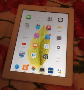 iPad 2 в идеальном состоянии
