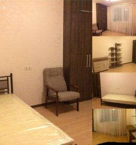 Сдам комнату в Закамске (Крым)