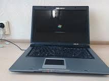 Ноутбук Asus pro 50 на запчасти
