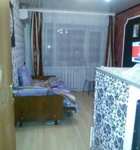 Продам комнату 12кв.м