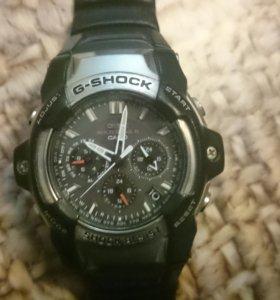 CASIO G-SHOCK GS-1150