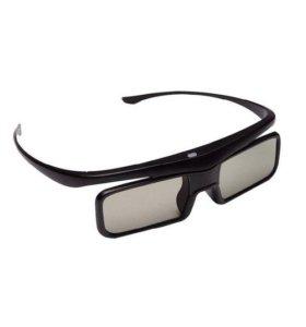 3D очки Xiaomi активные