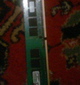 Планка 512мб