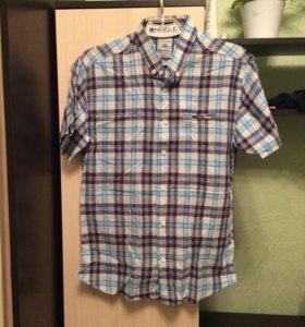 Рубашка 48размер