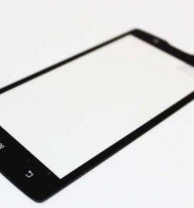 Lenovo a2010 тачскрин (сенсорное стекло)