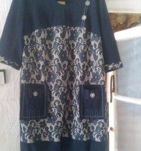 Платье товар новый..продаю или меняю на обувь или