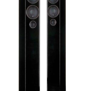 Новые Monitor Audio Radius 270