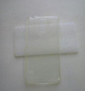 Чехол на Samsung S5 i9600