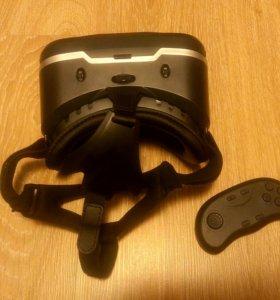Продам VR 3D очки