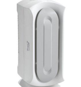 Очиститель ионизатор воздуха Hamilton Beach 04385