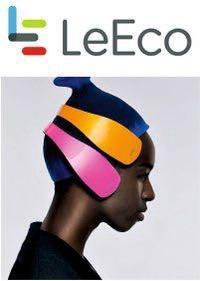 Беспроводные Bluetooth наушники Leeco letv