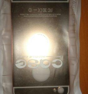 Чехол бампер айфон 4s