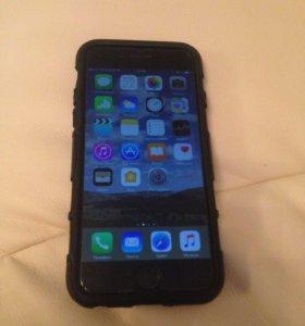 iPhone 6, 64