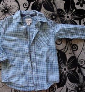 Рубашка Чилдрен Плейс